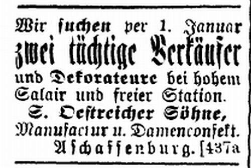 http://www.alemannia-judaica.de/images/Images%20180/Aschaffenburg%20Israelit%2006121900.jpg