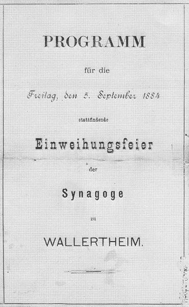 http://www.alemannia-judaica.de/images/Images%20180/Wallertheim%20Synagoge%20188401.jpg
