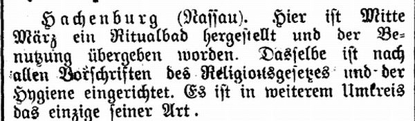 http://www.alemannia-judaica.de/images/Images%20181/Hachenburg%20Israelit%2002041908.jpg