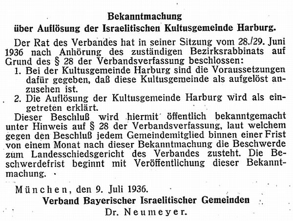 http://www.alemannia-judaica.de/images/Images%20181/Harburg%20BayrGZ%2015071936.jpg
