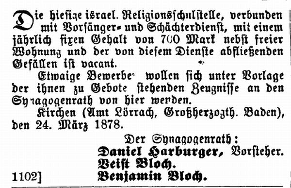 http://www.alemannia-judaica.de/images/Images%20183/Kirchen%20Israelit%2010041878.jpg