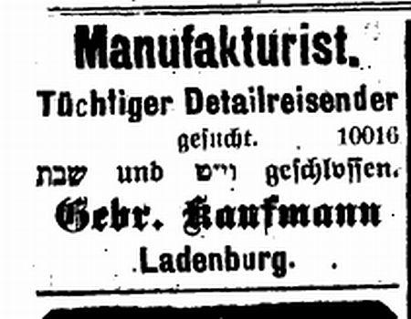 http://www.alemannia-judaica.de/images/Images%20185/Ladenburg%20Israelit%2008091915.jpg