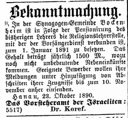 http://www.alemannia-judaica.de/images/Images%20186/Bockenheim%20Israelit%2027101890.jpg