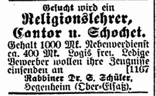 http://www.alemannia-judaica.de/images/Images%20189/Hegenheim%20Israelit%2009021903.jpg