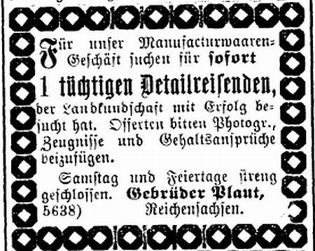http://www.alemannia-judaica.de/images/Images%20189/Reichensachsen%20Israelit%2003111890.jpg