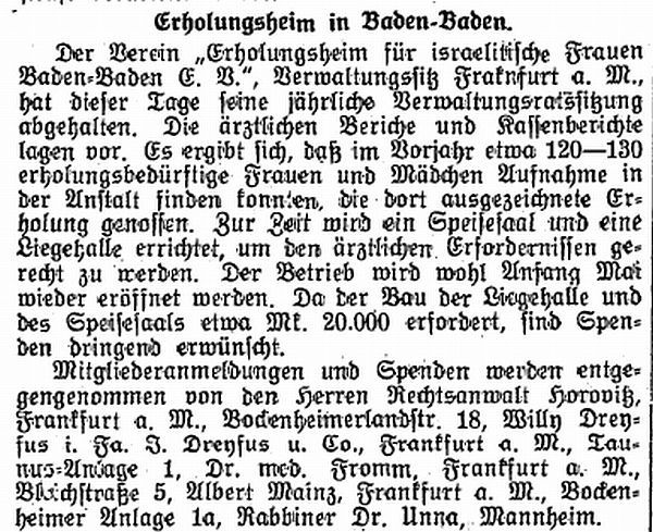 Gewissenhaft Karlsruhe Postkarte 1937 Wimpfheimer & Keller