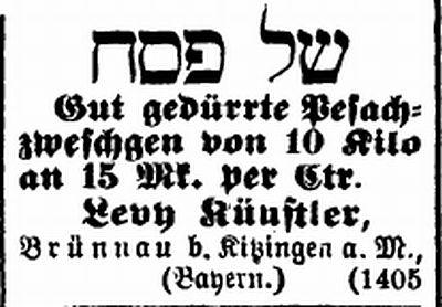 http://www.alemannia-judaica.de/images/Images%20190/Bruennau%20Israelit%2011031895.jpg