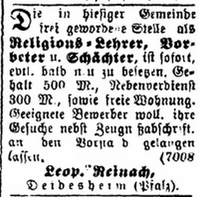 http://www.alemannia-judaica.de/images/Images%20190/Deidesheim%20Israelit%2023121897.jpg