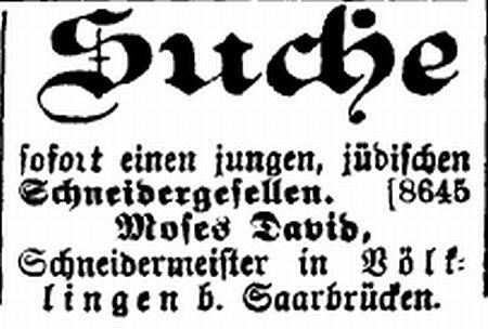 """Vorsprung - """"Bauer sucht Frau"""" im Jahr 1333"""