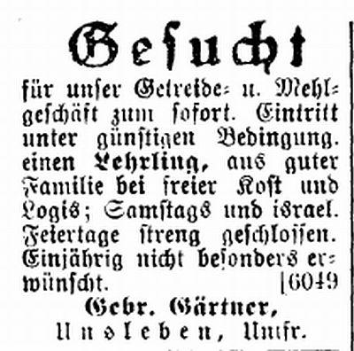 http://www.alemannia-judaica.de/images/Images%20192/Unsleben%20Israelit%2013081900.jpg
