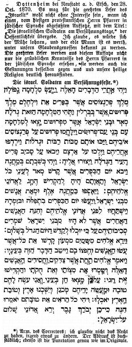 jüdischen mann kennenlernen Rodgau