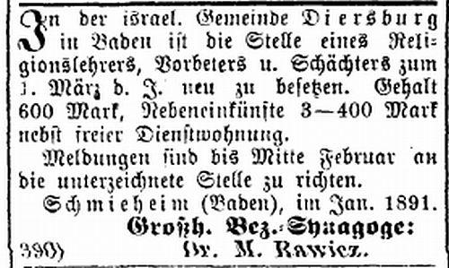 http://www.alemannia-judaica.de/images/Images%20194/Diersburg%20Israelit%2015011891.jpg