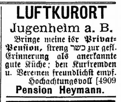 http://www.alemannia-judaica.de/images/Images%20194/Jugenheim%20Israelit%2028061900.jpg