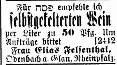 http://www.alemannia-judaica.de/images/Images%20195/Odenbach%20Glan%20Israelit%2021031901.jpg