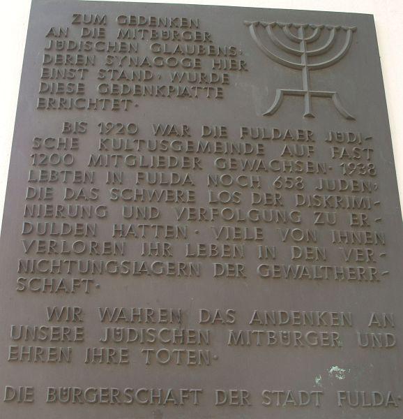http://www.alemannia-judaica.de/images/Images%20206/Fulda%20Synagoge%20173.jpg