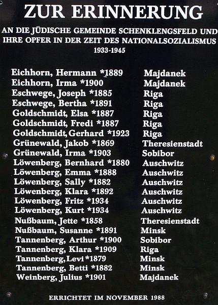 http://www.alemannia-judaica.de/images/Images%20207/Schenklengsfeld%20Friedhof%20188a.jpg