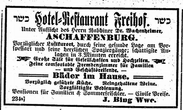 http://www.alemannia-judaica.de/images/Images%20209/Aschaffenburg%20Israelit%2024071902.jpg