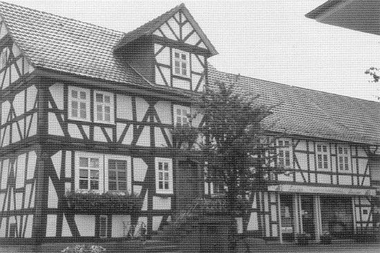 http://www.alemannia-judaica.de/images/Images%20209/Frielendorf%20Synagoge%20143.jpg