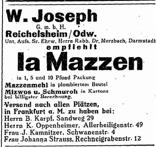 http://www.alemannia-judaica.de/images/Images%20209/Reichelsheim%20Israelit%2002031933.jpg