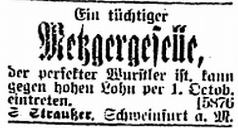 http://www.alemannia-judaica.de/images/Images%20211/Schweinfurt%20Israelit%2007091903.jpg