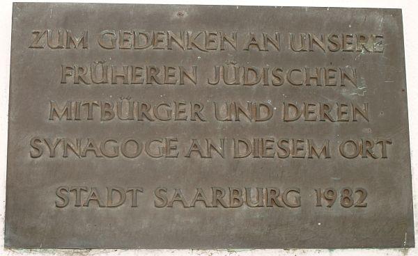 http://www.alemannia-judaica.de/images/Images%20215/Saarburg%20Synagoge%20200.jpg