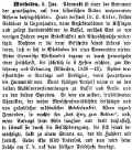 Bad Kissingen AZJ 19011886.jpg (101967 Byte)