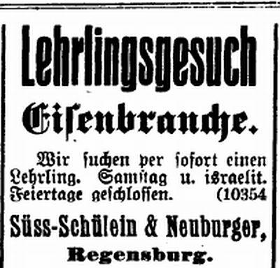 putzfrau regensburg suchen