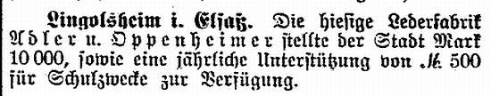 http://www.alemannia-judaica.de/images/Images%20221/Lingoldsheim%20Als%20FrfIsrFambl%2019011906.jpg
