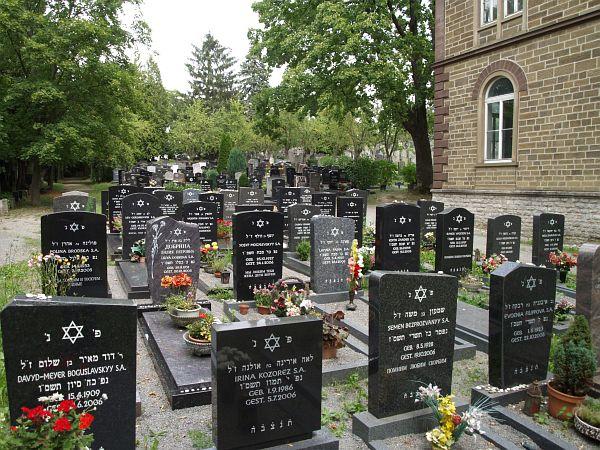http://www.alemannia-judaica.de/images/Images%20223/Wuerzburg%20Friedhof%201402.jpg