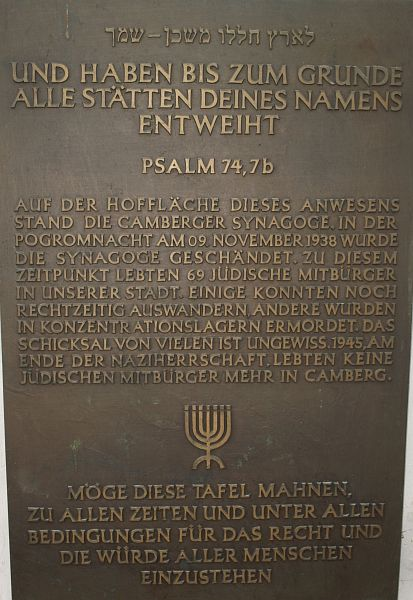 http://www.alemannia-judaica.de/images/Images%20226/Bad%20Camberg%20Synagoge%20150.jpg