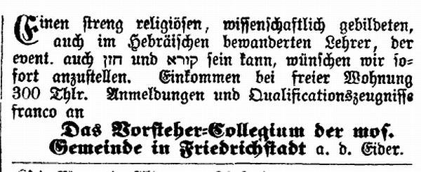 http://www.alemannia-judaica.de/images/Images%20232/Friedrichstadt%20Israelit%2021091864.jpg