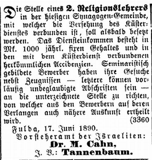 http://www.alemannia-judaica.de/images/Images%20232/Fulda%20Israelit%2023061890.jpg