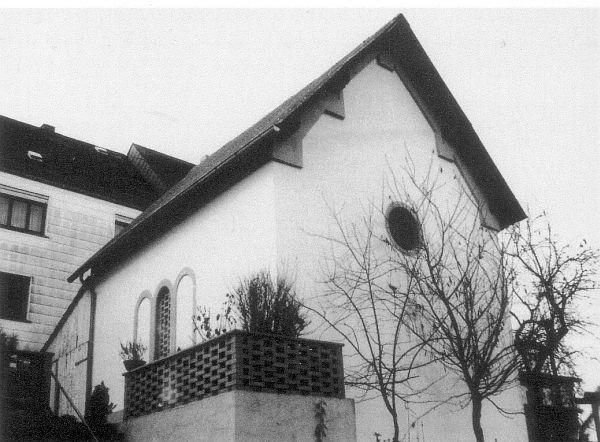 http://www.alemannia-judaica.de/images/Images%20233/Freilingen%20Synagoge%20110.jpg