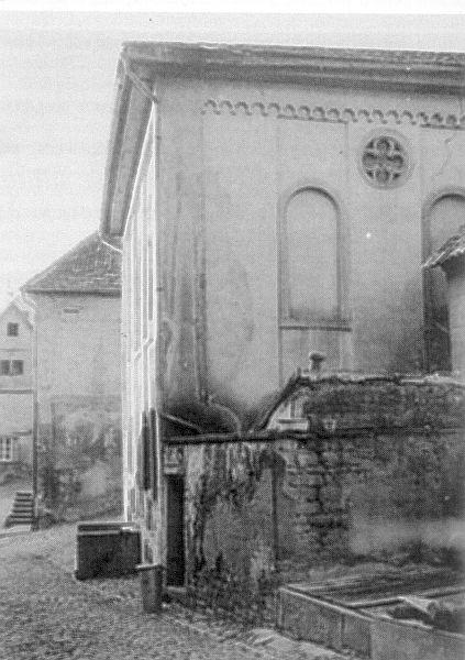 http://www.alemannia-judaica.de/images/Images%20237/Obermoschel%20Synagoge%20195.jpg