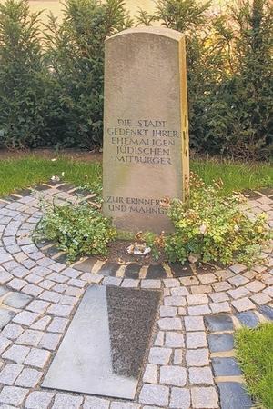 http://www.alemannia-judaica.de/images/Images%20238/Gerolzhofen%20Synagoge%201008.jpg