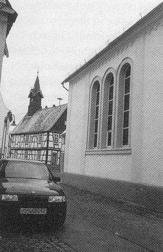 http://www.alemannia-judaica.de/images/Images%20239/Assenheim%20Synagoge%20132.jpg
