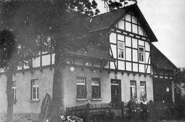 http://www.alemannia-judaica.de/images/Images%20240/Altenlotheim%20Betsaal%20150.jpg