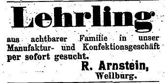 http://www.alemannia-judaica.de/images/Images%20240/Weilburg%20FrfIsrVambl%2025051906.jpg
