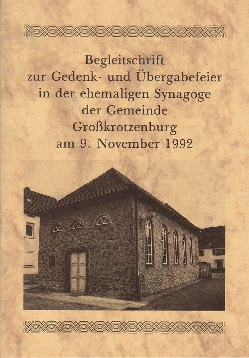 http://www.alemannia-judaica.de/images/Images%20241/Grosskrotzenburg%20Begleitschrift%209201.jpg
