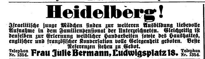 http://www.alemannia-judaica.de/images/Images%20242/Heidelberg%20FrfIsrFambl%2012051911.jpg