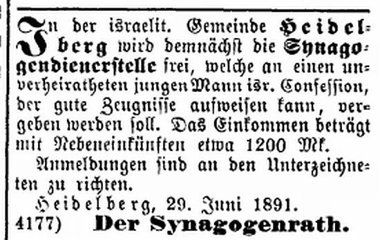 http://www.alemannia-judaica.de/images/Images%20242/Heidelberg%20Israelit%2006071891.jpg