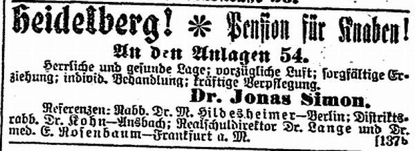 http://www.alemannia-judaica.de/images/Images%20242/Heidelberg%20Israelit%2017121903.jpg