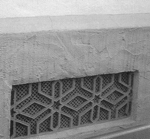 die synagoge in wehrheim hochtaunuskreis. Black Bedroom Furniture Sets. Home Design Ideas