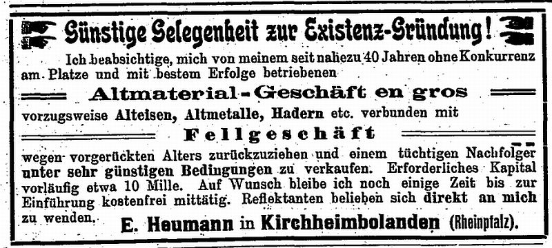 http://www.alemannia-judaica.de/images/Images%20243/Kirchheimbolanden%20FrfIsrFambl%2006071906.jpg