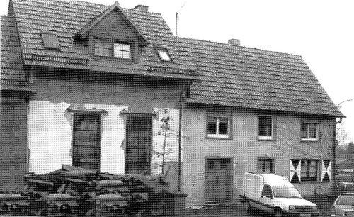 http://www.alemannia-judaica.de/images/Images%20244/Fischborn%20Synagoge%20120.jpg