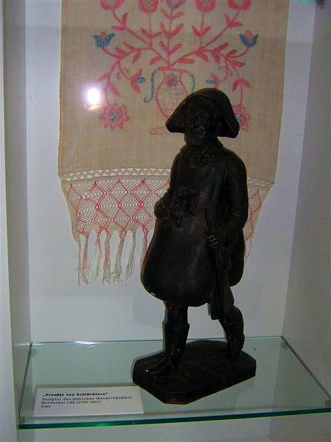 http://www.alemannia-judaica.de/images/Images%20247/Schluechtern%20Museum%20010.jpg