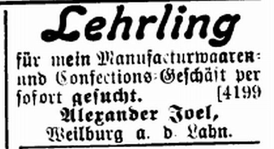 http://www.alemannia-judaica.de/images/Images%20247/Weilburg%20Israelit%2020051901.jpg