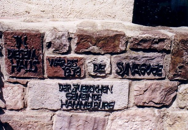 http://www.alemannia-judaica.de/images/Images%2025/Hammelburg%20Synagoge%20011.jpg