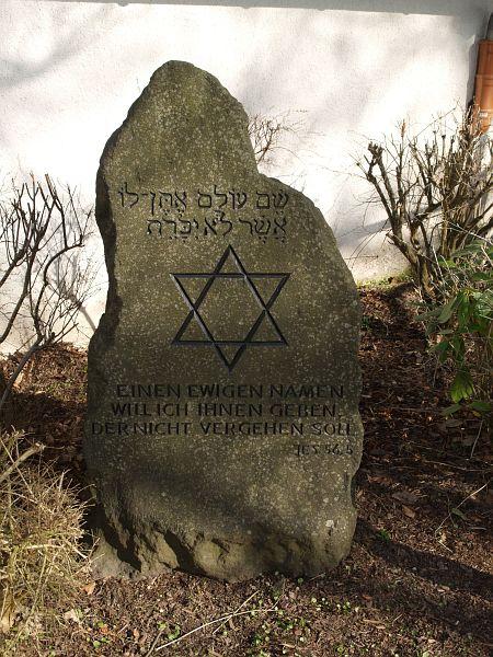 http://www.alemannia-judaica.de/images/Images%20252/Frankenau%20Denkmal%20476.jpg