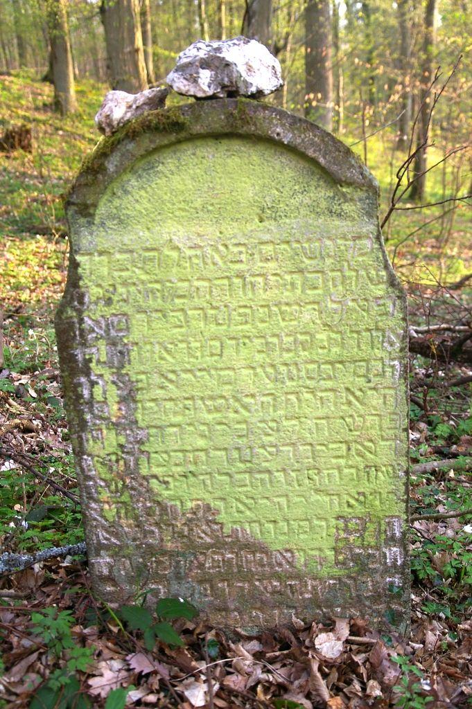 http://www.alemannia-judaica.de/images/Images%20254/Wierschem%20Friedhof%20412.jpg